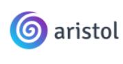 Aristol – Préstamos rápidos