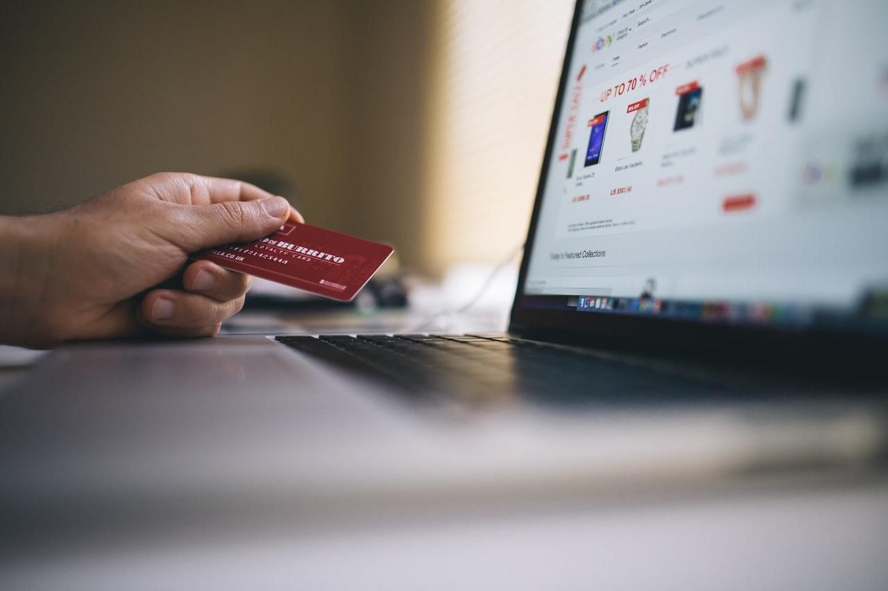 préstamos online a plazos
